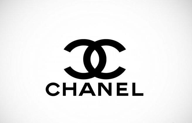 844e6abe83da828 Логотипы известных брендов — история создания (часть 1) Бренды, История  создания, История