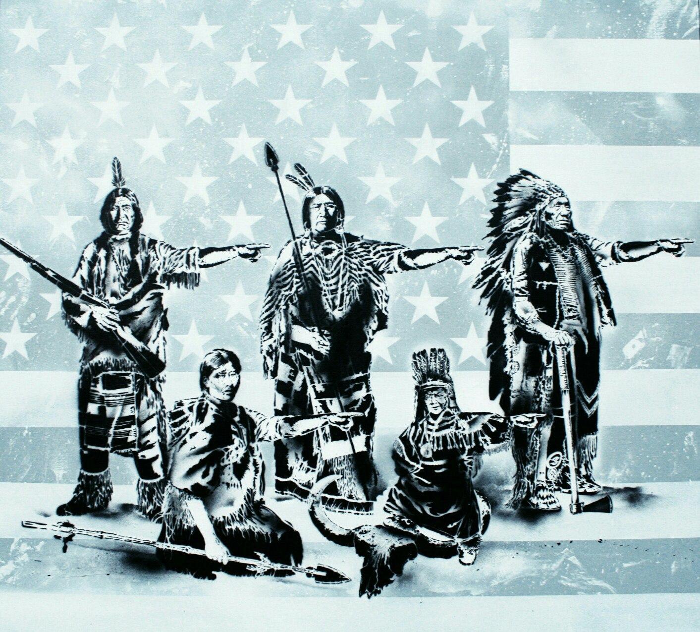 Всех фото америка — photo 14