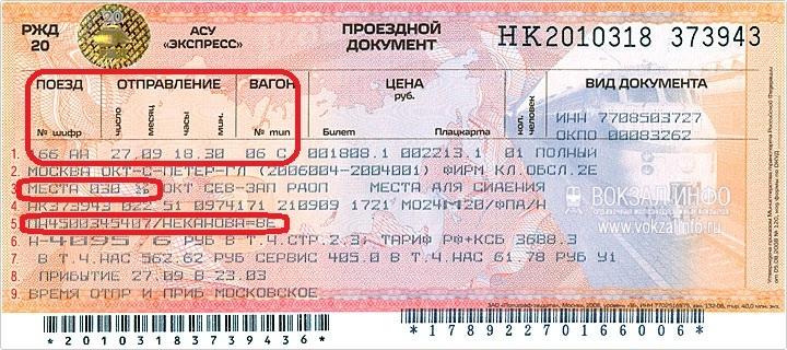 Авиабилеты купить розетка уе купить билет на самолет семипалатинск рейс урумчи