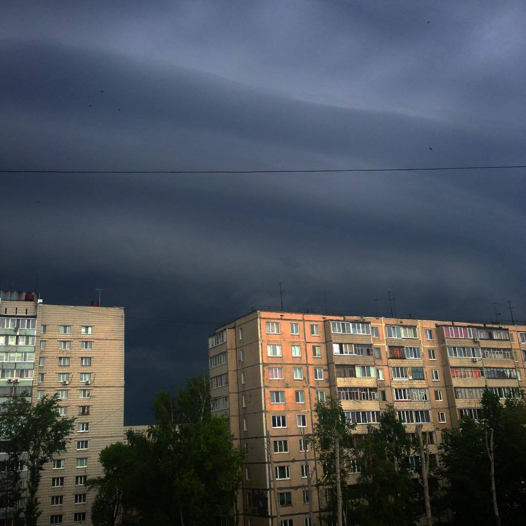 Амфетамин Продажа Саратов Прегабалин Прайс Керчь
