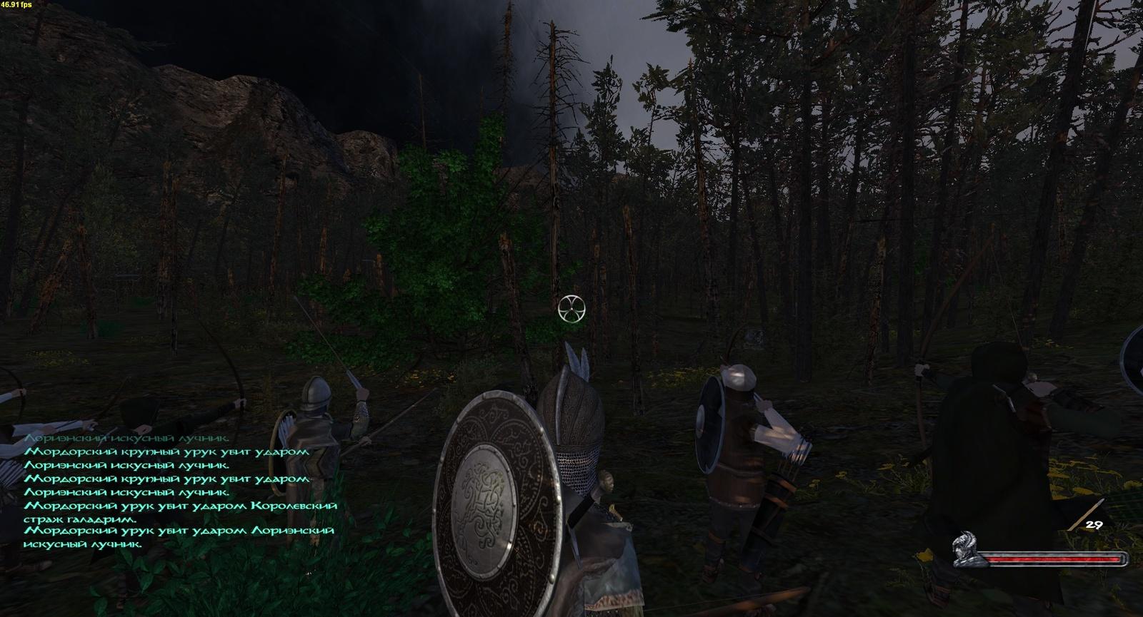 Моды на огнем и мечом властелин колец игры черепашки ниндзя драки новые