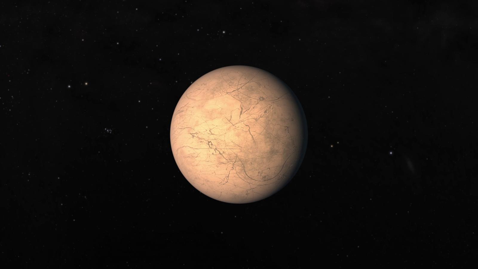 Сексуальние рекорди планети видео