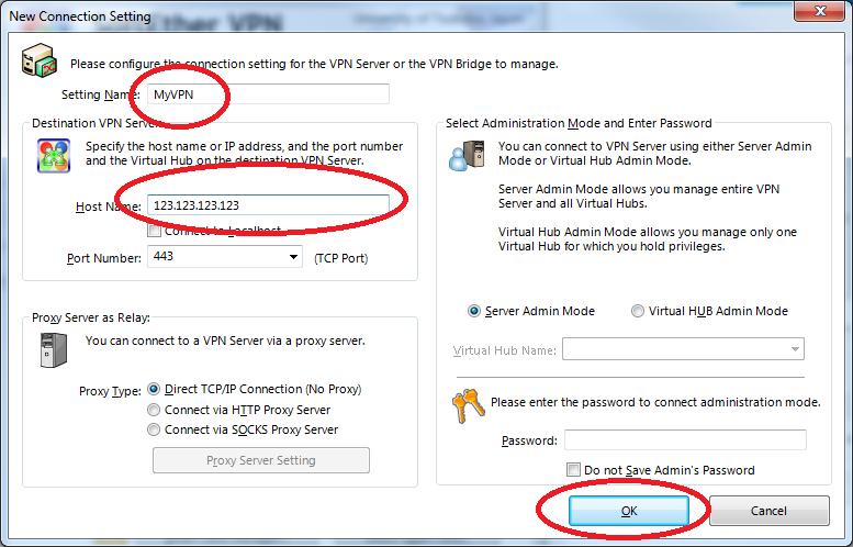 Публичный открытый ssl vpn сервер серверы по vpn