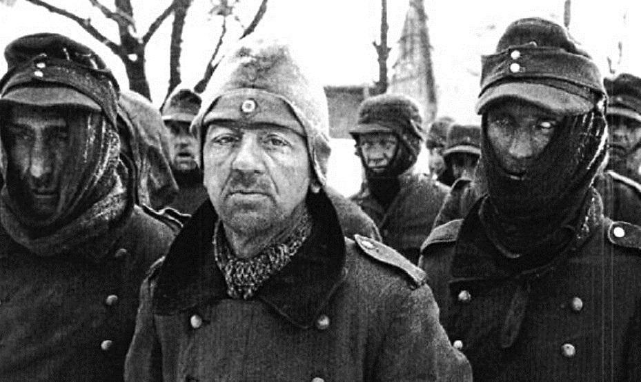 Русская шлюха в сталинграде