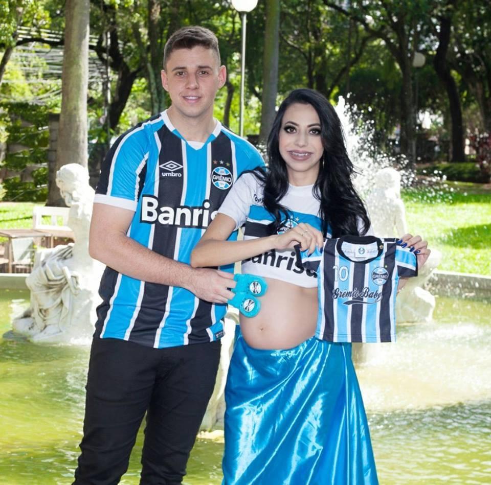 В бразилии популярен вид секса