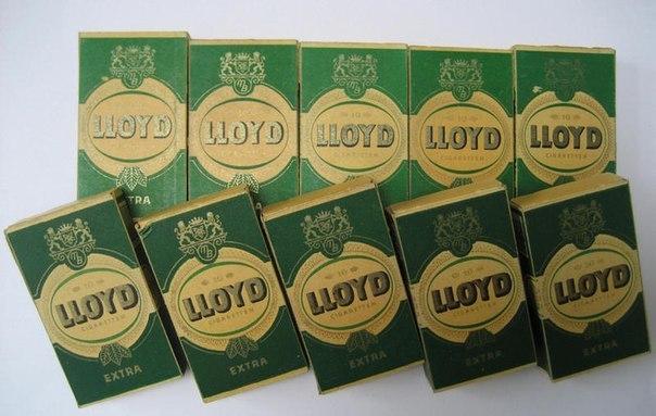 Купить сигареты вермахта 12 сигарет онлайн
