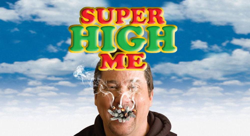 Фильмы про коноплю все обмануть тест наркотики марихуану