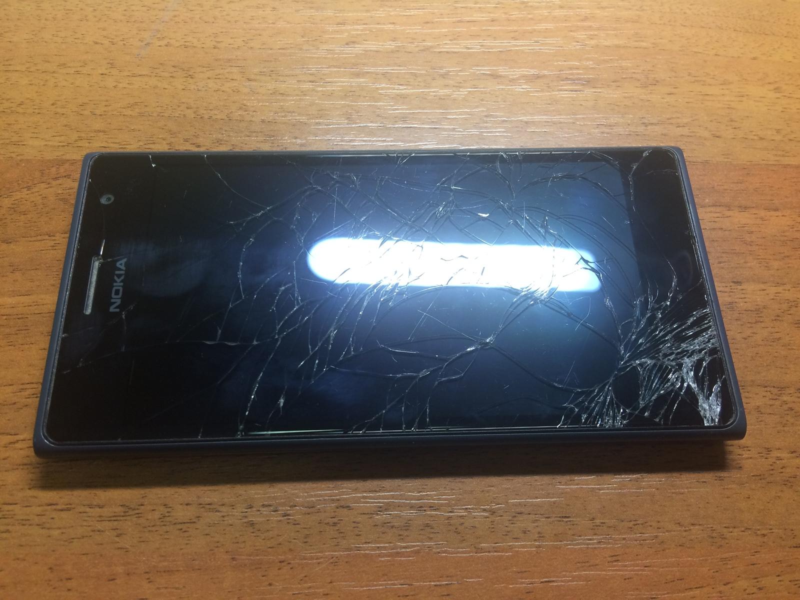 Замена стекла на телефоне нокиа 1020 - ремонт в Москве сервисный центр сотовых телефонов екатеринбург - ремонт в Москве