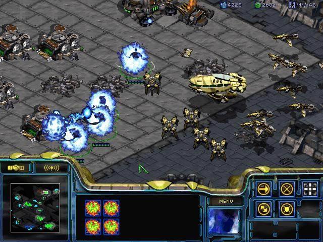 Стратегии игры онлайн 7 лет флеш игры онлайн гонки симулятор