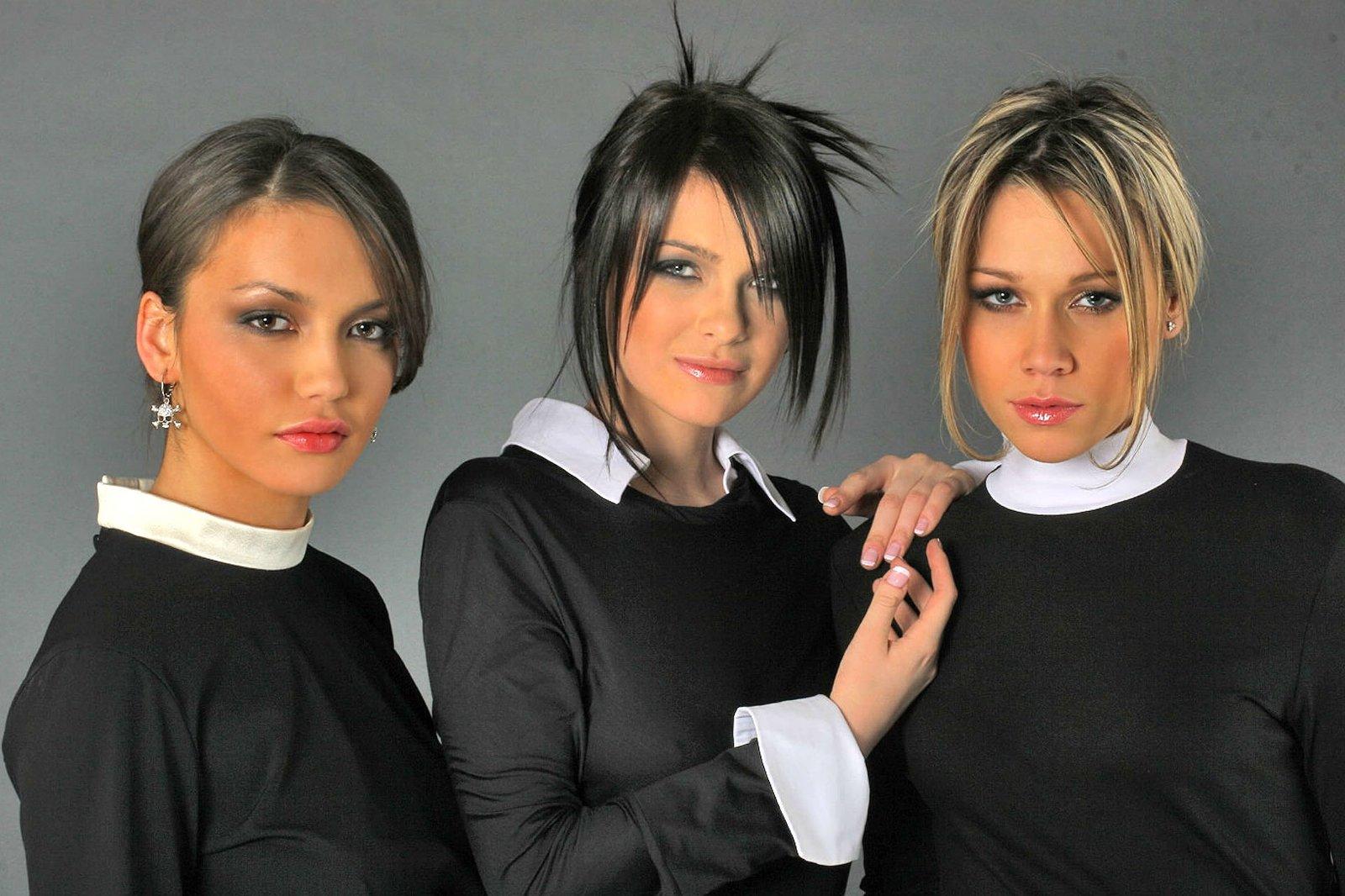 Порно с реальными невысокими девочками россия