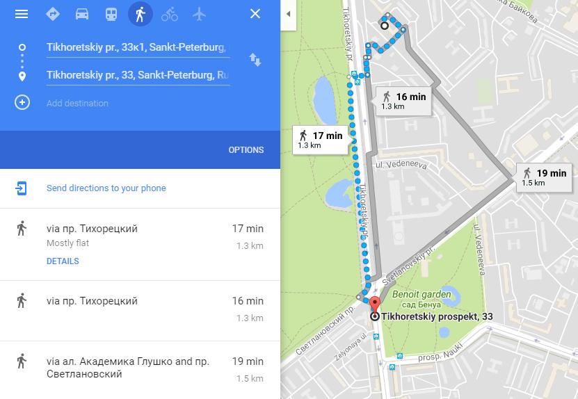 Аренда автомобиля с водителем в Санкт-Петербурге Каталог