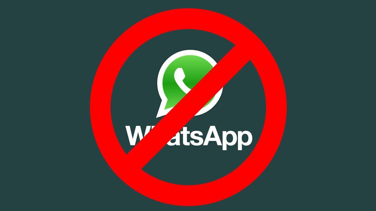 Картинки по запросу Whatsapp в Китае
