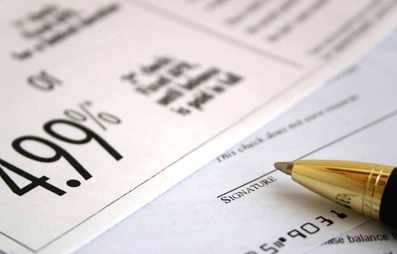 кредит на карту онлайн срочно без отказа без проверки мгновенно спб