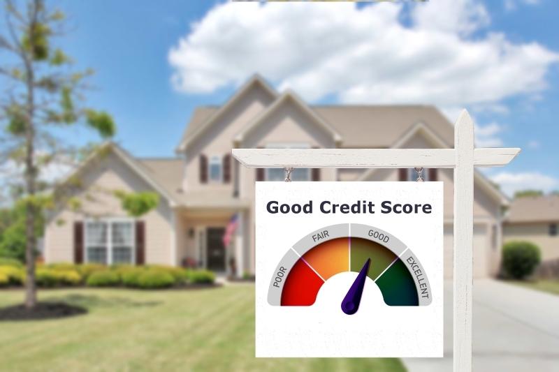кредит с плохой кредитной историй 10000