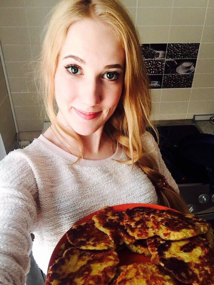 одинокая блондинка желает познакомиться 2 читать онлайн бесплатно