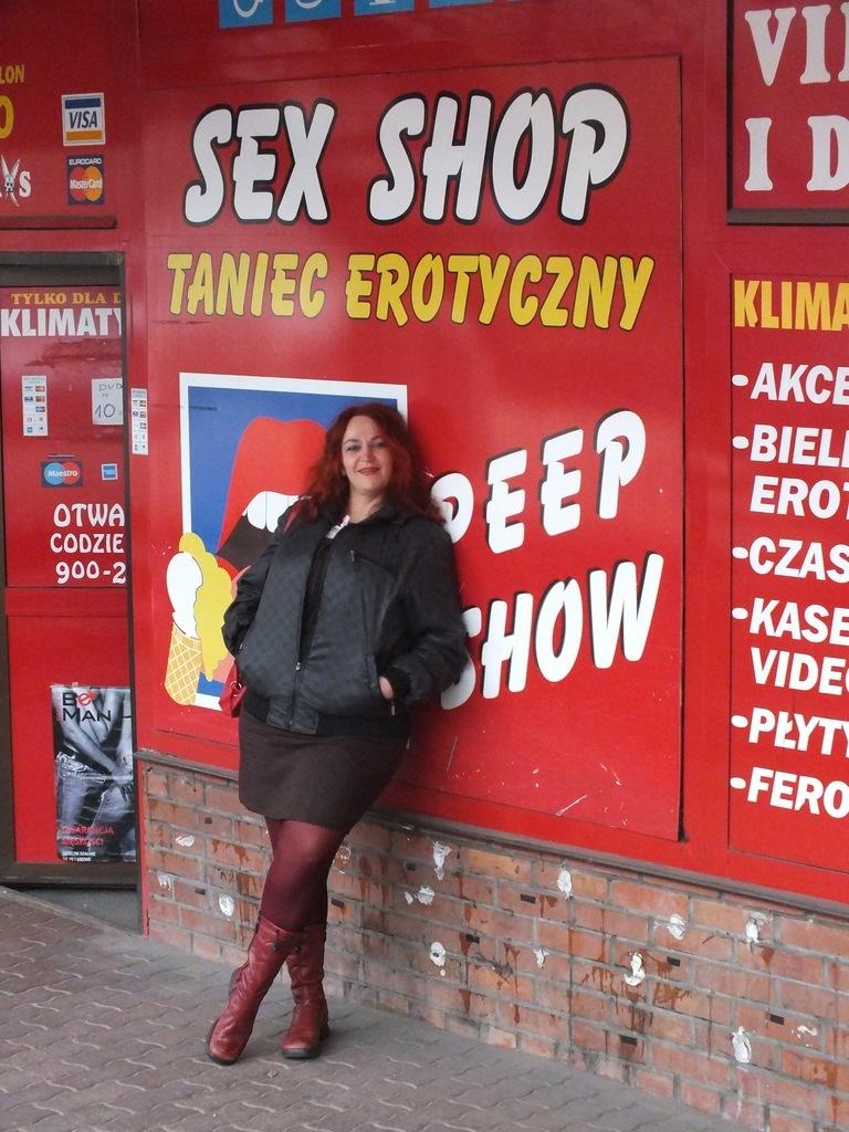 porno-film-skolzkaya-dorozhka-porno-onlayn-s-russkimi-zhenshinami