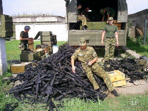 Картинки по запросу Грузинское оружие трофеи