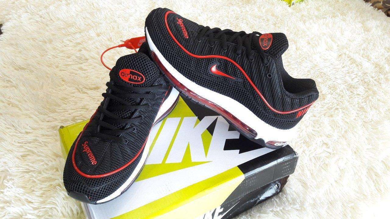 cb29fcb8 Спешите бесплатно забрать кроссовки г. Нижний Новгород Кроссвки, Обувь,  Adidas, Nike,