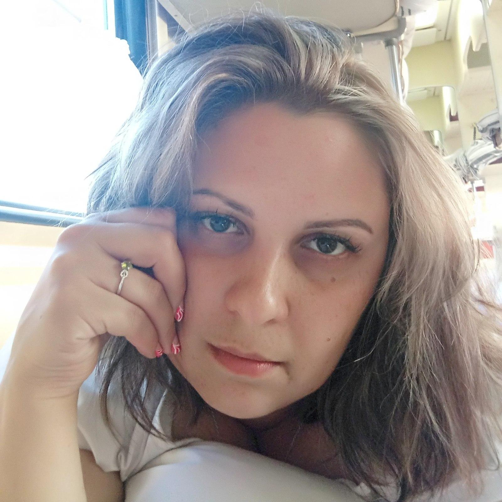 Знакомства в челябинске девушка ищет парня эротические знакомства в омске
