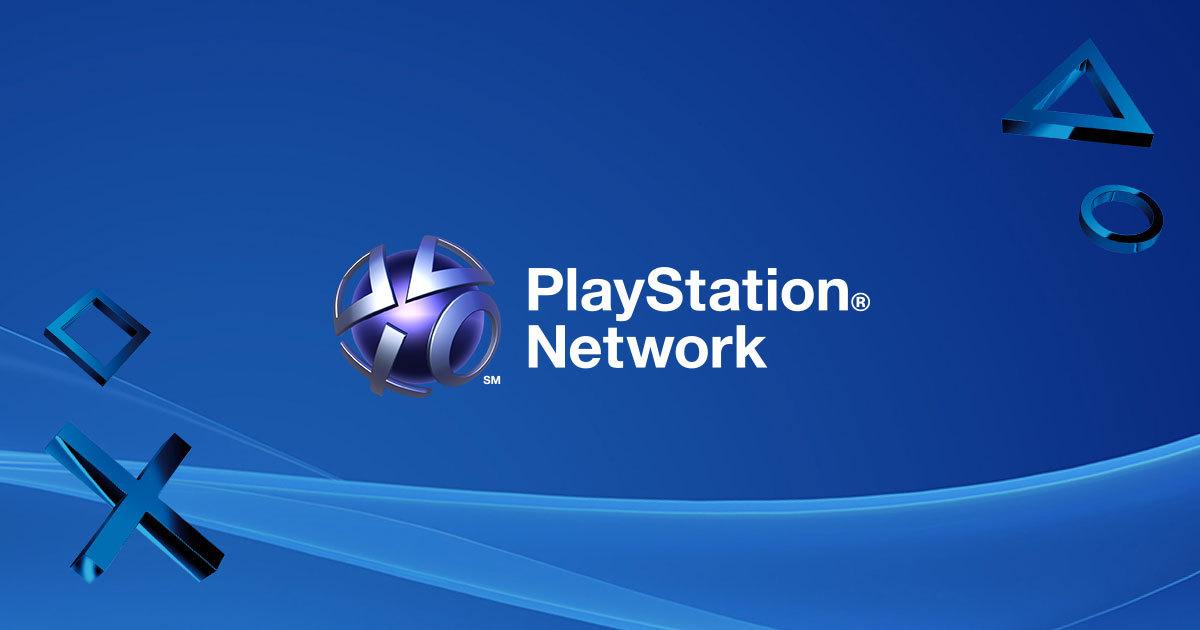 Правила отмены покупок в PlayStation Store