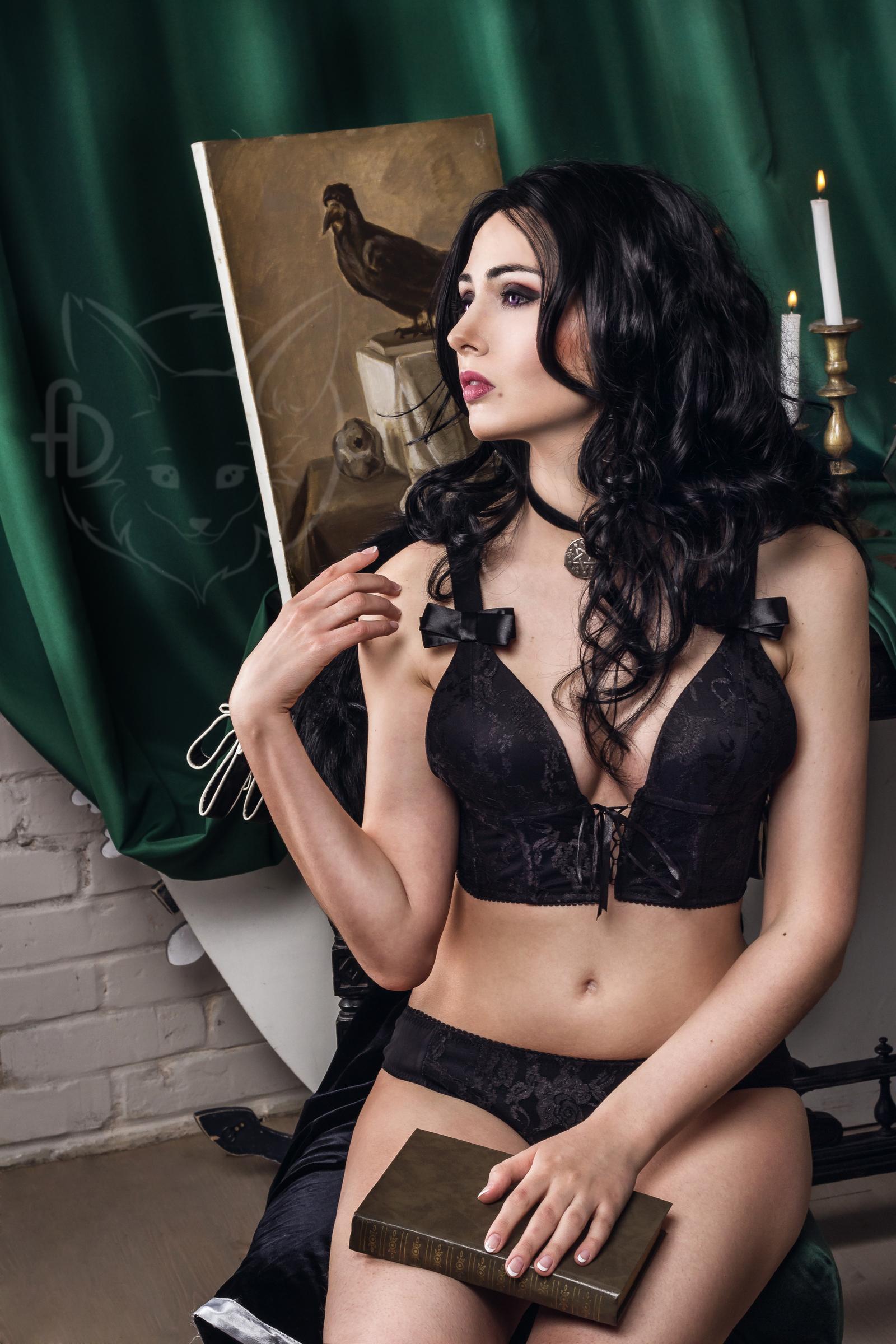 порно женское белье жены фото