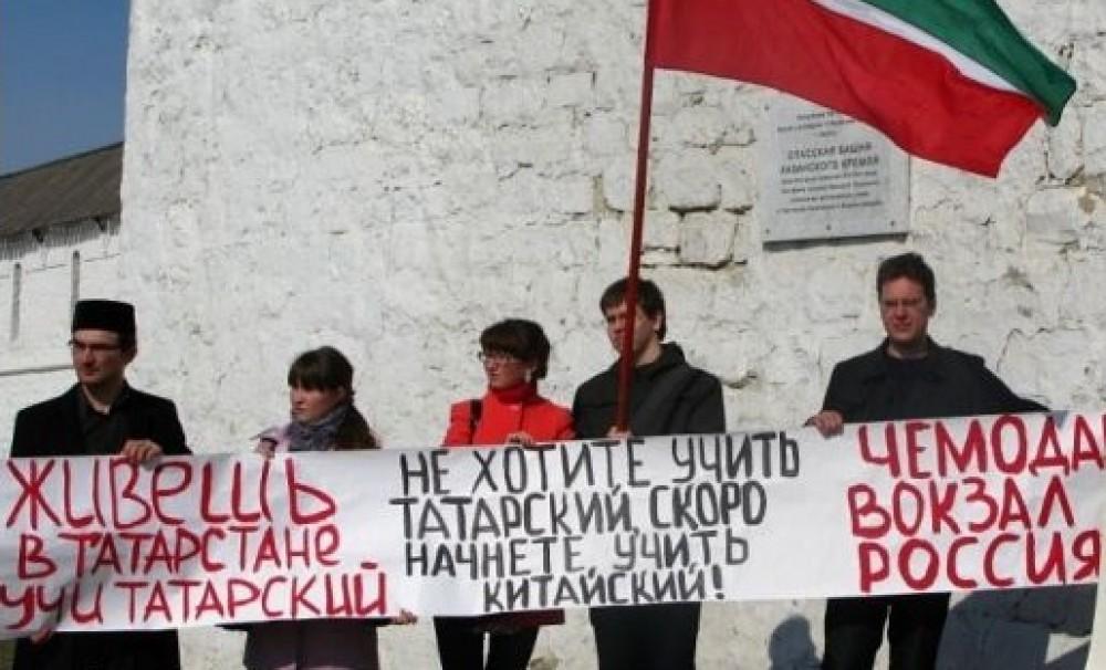 Русские студенты хорошо берут в рот — pic 14