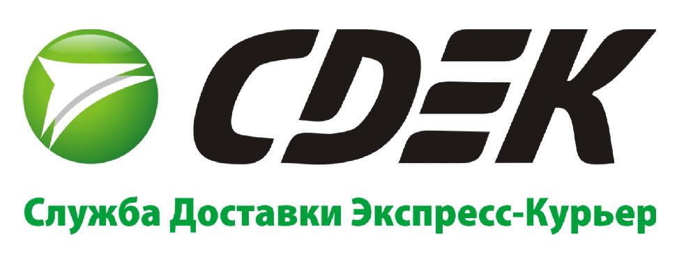 Транспортная компания служба доставки волгоград как можно заработать в интернете открыв свой сайт