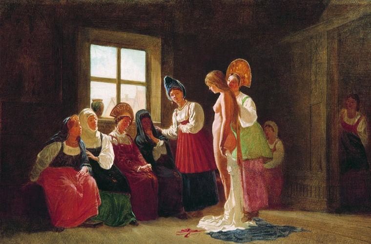 semya-lyubit-trahatsya-v-polnom-sostave-fotki-seks-na-ulitse-s-muzhchinoy