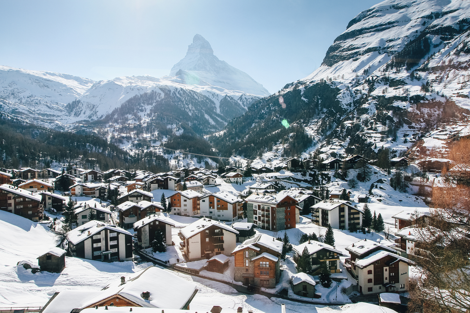 Жизнь в швейцарии цены дубай автобазар фото