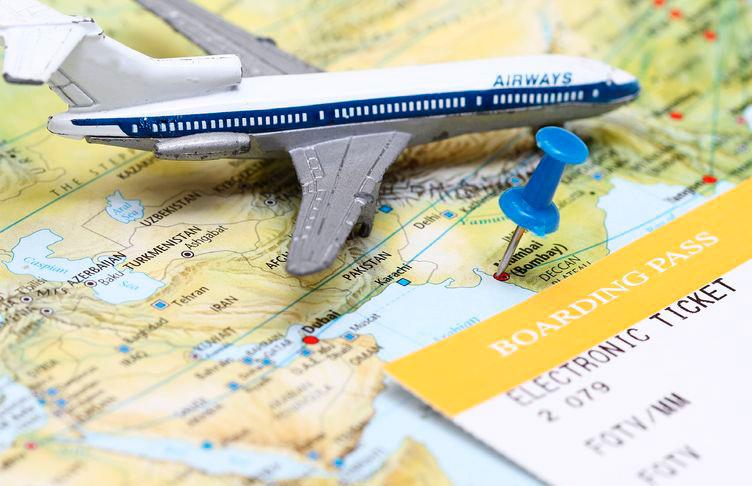 Лайфхак билеты на самолет стоимость билета до сахалина на самолете из москвы