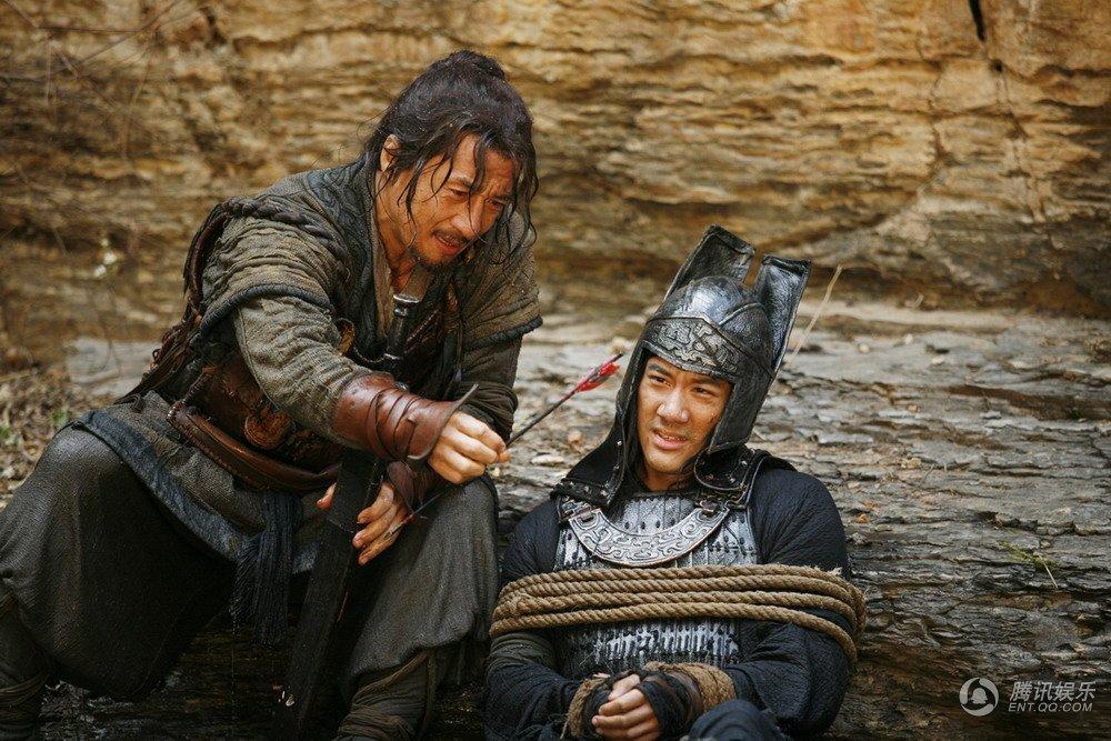 Джеки чан фильм про генерала губка боб разукрашки игры