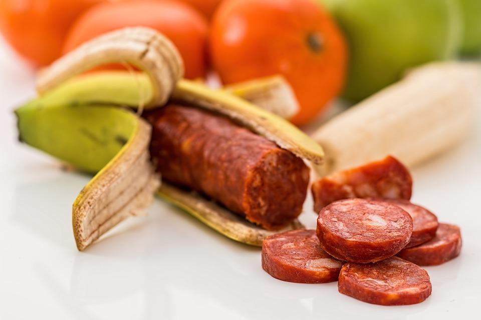 Понюхать влагалище ебут здоровой едой домашний минет