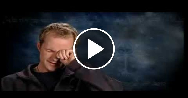 Видео для гомиков фото 10-657